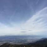 Pico Mijas