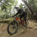 TrailTrophy Latsch 2017